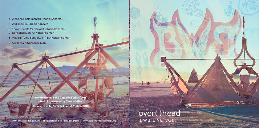 overheadcover-combined-ed.jpg