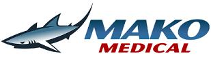 Company Logo (Medium).png
