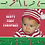 Thumbnail: Baby's First Christmas