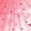 Thumbnail: My Valentine