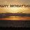 Thumbnail: Happy Birthday Dad