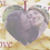 Thumbnail: Love Forever