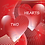 Thumbnail: Two Hearts One Love