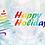Thumbnail: Happy Holidays