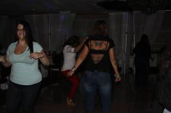 Pride Dance 2015 (40).jpg