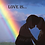 Thumbnail: Love Is Never Wrong