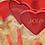 Thumbnail: I Love You