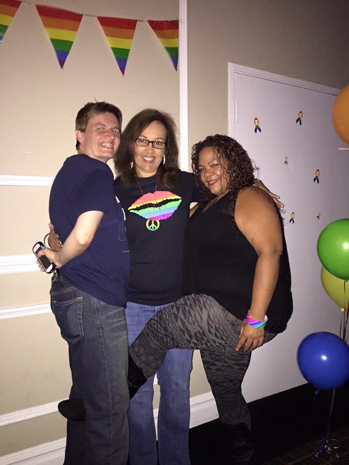 Pride Dance 2015 (43).jpg