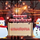 Thumbnail: Merry Christmas Grandma