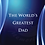 Thumbnail: The World's Greatest Dad