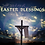 Thumbnail: Easter Blessings