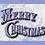 Thumbnail: A Very Merry Christmas