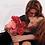 Thumbnail: I Love You  (II)