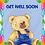 Thumbnail: Get Well Soon