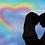 Thumbnail: Love Who You Love