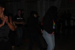 Pride Dance 2015 (104).JPG