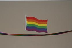 Pride Dance 2015 (45).JPG