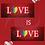 Thumbnail: Love Is Love