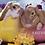 Thumbnail: Happy Easter - Love
