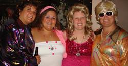 disco friends.JPG