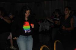Pride Dance 2015 (111).JPG