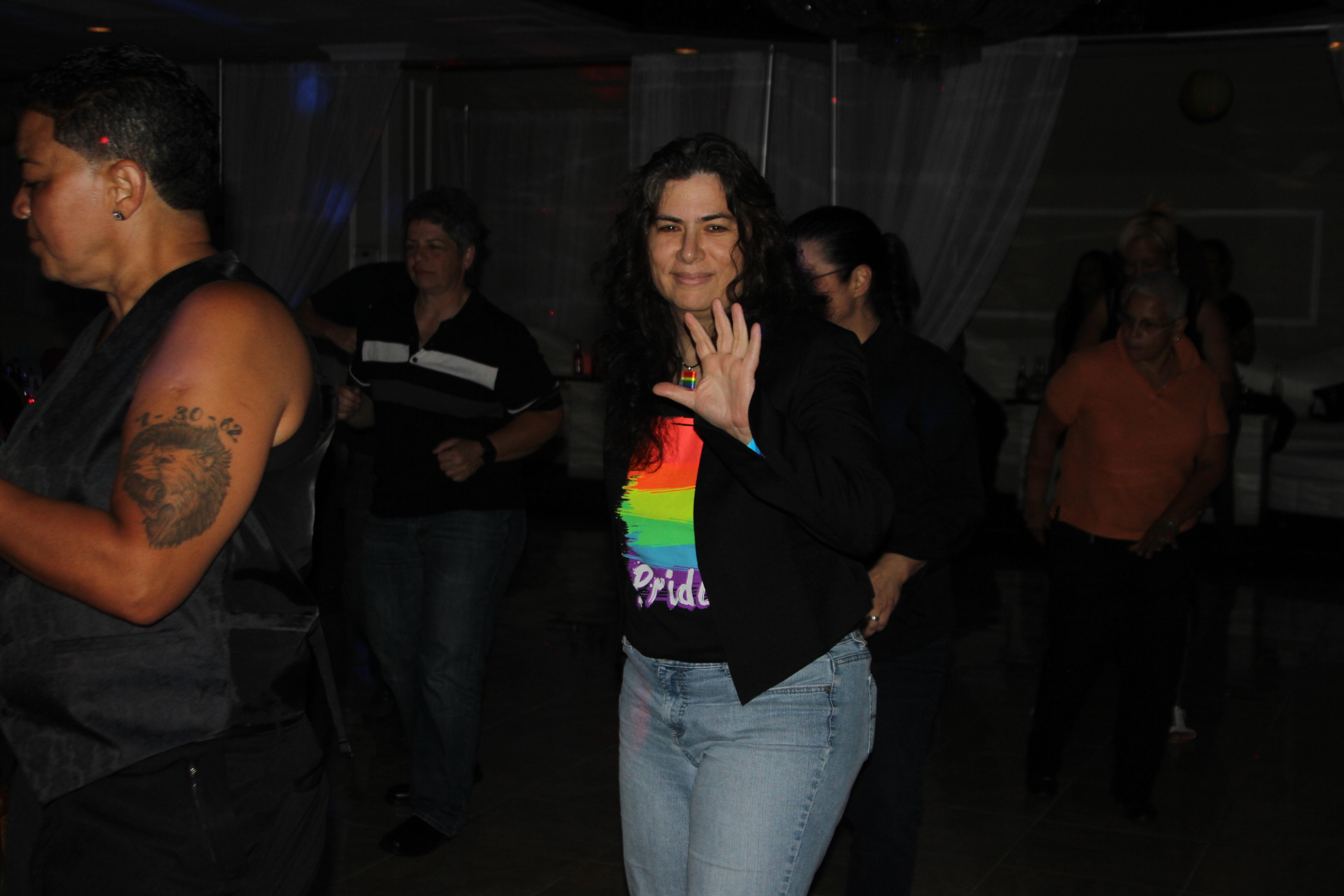 Pride Dance 2015 (107).JPG