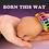 Thumbnail: Born This Way