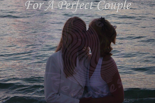 For A Perfect Couple