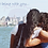 Thumbnail: I Love Being With You