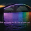 Thumbnail: Rainbow Bridge