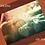 Thumbnail: Thinking Of You