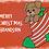 Thumbnail: Merry Christmas Grandson