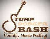 Stump dodger bash logo_edited_edited.jpg