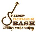 Stump dodger bash logo.png