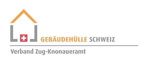Gebaeudehuelle_Schweiz_Schuler_GH_ZUG_Lo