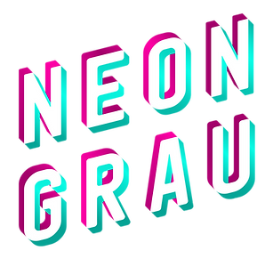 neongrau_logo.png