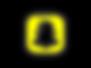 logo snaap.png