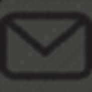 universal_icons-10-512.webp