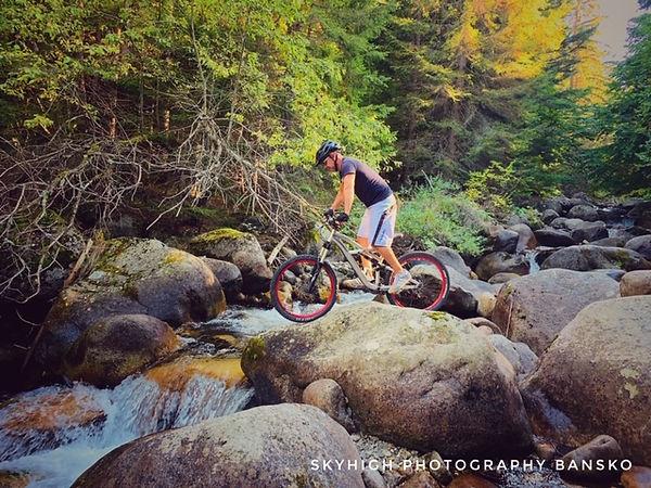 Summer mountain biking.jpg