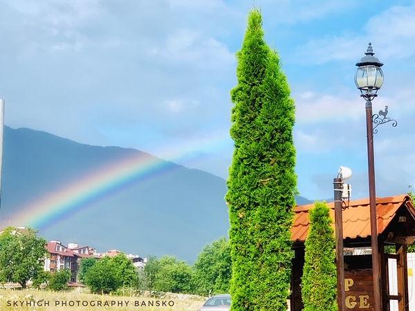 Summer rainbow.jpg