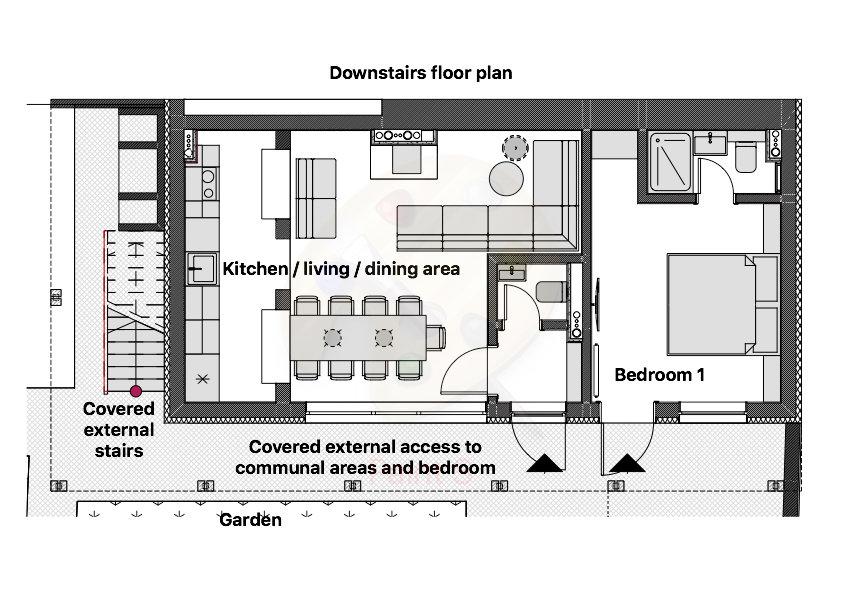 lodge downstairs floor plan Website.jpg