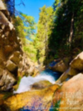 Summer Waterfall.jpg