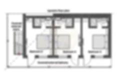 Lodge upstairs floor plan Website.jpg