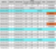 Screen Shot 2020-04-22 at 19.16.56.jpg