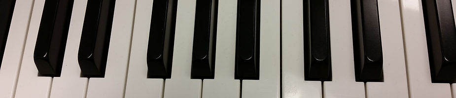 website - piano keys.jpg