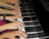 five at piano.jpg