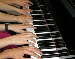 five at piano.jpg