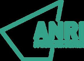 Logo ANRI_Compactopx.png