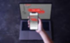 RESPONSIVE-MOCKUP-IPHONEX-IQUII copy.jpg