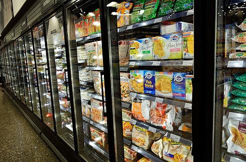 frozen-food-1336013_1920.jpg